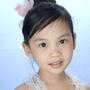 Ophelia0360