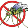 日本防蚊貼