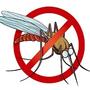嬰兒防蚊貼