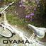 oyama1966