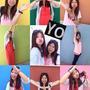 oyo2girls