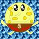 創作者 海綿寶貝 的頭像