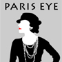 Paris Eye 看巴黎