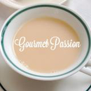 Passion吃喝不愁  圖像