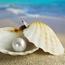 Miss pearl