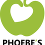 phoebe'skochhaus