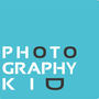 photography_kid
