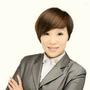Kelly Chiu