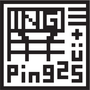 ping2s