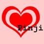 pinji