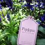 Pinknic野餐吧