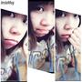 Una_Lin