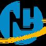 尼康數位科技