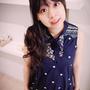 愛吃鬼MissQ