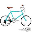 自行車 圖像