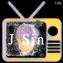 J sin