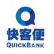 創作者 快客便QuickBank 的頭像