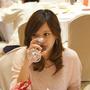 Winnie Lin Q Ma