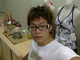 創作者 qk9008153 的頭像