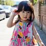 qqmei0904 QQmei的育兒生活