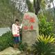 創作者 qugwqcmci2 的頭像