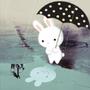 rabbit830j