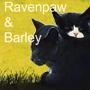 Ravenpaw