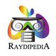 創作者 raydipediarch 的頭像