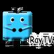 創作者 RayTV 的頭像