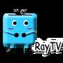 RayTV