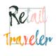 創作者 零售旅人 的頭像