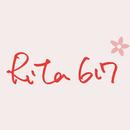 Rita Wu 圖像