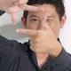 創作者 小魯老師 的頭像