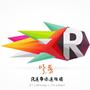 R通韓文班
