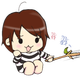 創作者 柚子YUKO 的頭像