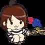 柚子YUKO