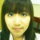創作者 sabrina456 的頭像