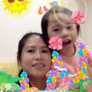Mei Ying Shao 圖像