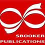 sbookerblog
