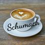 schumach777