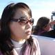 創作者 shengchi 的頭像