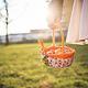 創作者 shina711 的頭像