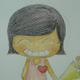 創作者 shjang 的頭像