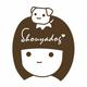 創作者 shouyadog 的頭像