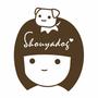 shouyadog