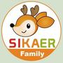SIKAER Family