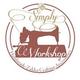創作者 Simply Workshop 的頭像
