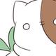 創作者 刀疤貓 的頭像