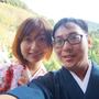 SingChi 欣錡夫妻