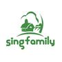 singfamily